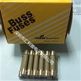 BUSSMANN巴斯曼BK/MDA-1-R陶瓷管保险丝