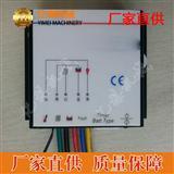 太阳能路灯控制器,太阳能路灯控制器特点