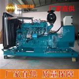 50KW 燃气发电机组,燃气发电机组