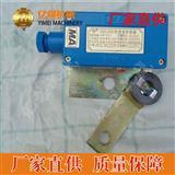 直流调速器价格,直流调速器适用范围