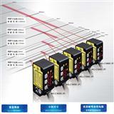松下HG-C1200C1400激光位移传感器高精度测距替换LR-Z系列
