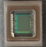 SONY索尼图像传感器CCD芯片及模组:ICX419AK/ICX429AKL