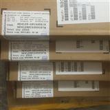 原厂代理 M24128-DFCS6TP/K  ST   存储器