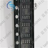 数据转换器 LM2907MX-8/NOPB TI 全线代理