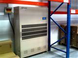 大型空气抽湿机专业生产