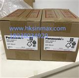 松下继电器DSP1-DC5V公司现货库存:PC控制设备继电器DSP1-DC5V