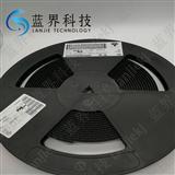 光电耦合器 SFH6156-3T   Vishay代理直销