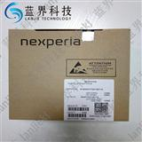 贴片三极管 PBSS5330 NXP专营