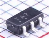 晶体管    NTGD4167C    MOSFET - 阵列