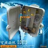 24芯光纤分线箱新品图文详细介绍