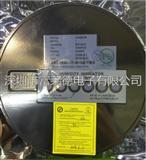 DW06D 二合一锂电池充电管理IC 原装正品