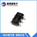 DW01  移动电源锂电保护IC芯片 正品