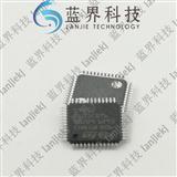ST代理  ARM微控制器 - MCU STM32F103C8T6