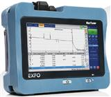 加拿大EXFO MAX-720C-SM1光时域反射仪
