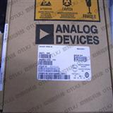 AD8314ARM 射频检测器  代理直销