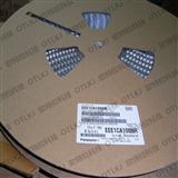 EEE1CA100NR铝电解电容器  代理直销