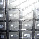 SST39VF1601-70-4C-EKE 闪存 代理直销