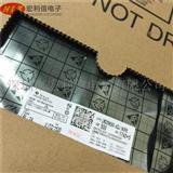 热卖原包装LM2596SX-ADJ/5.0/12 稳压器IC