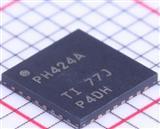 扩展器 TCA6424ARGJR 接口