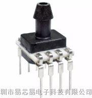 供应压力传感器SSCDANN100PG5A5