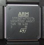 嵌入式   STM32F429IGT6   集成电路
