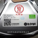 OB3330XCPA  OB/昂宝 LED驱动芯片
