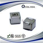 电感,专业电感制造商,品质保证