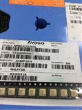 AVAGO光学开关 AEDR-8300 (反射型)