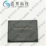 现场可编程门阵列 EP4CE40F23C8N Intel
