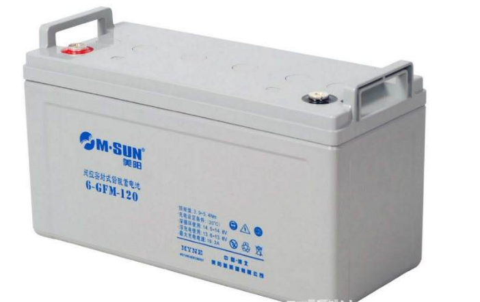供应DF38-12 DAFER德富力蓄电池12V38AH