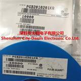 GBLC15C-LF-T7 SOD-323 ESD保�o二�O管
