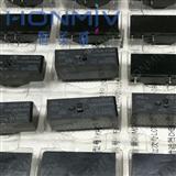 继电器  JQX-115F024-1ZS3A  HONGFA专营