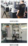 中图SJ6000 高精度激光干涉仪湖北总代,价格/参数