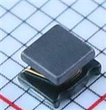 电感器    LQH32CN2R2M33L   线圈