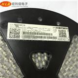 进口红宝石贴片电解电容35V220UF 8X10.5