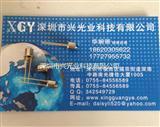 日亚NICHA_紫外线LED_NSHU591A 375NM 大功率UV 紫外线传感器
