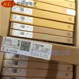 绝对原装正品现货SN74HC574PWR 字:HC574