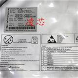 M93C76-WMN6TP汽车仪表存储芯片