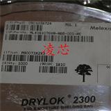 MLX16107GVA-ABB-001-RE汽车传感器SIP