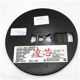 NCP1729SN35T1G  SOT23-6 逆变器芯片