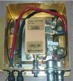 美国Coherent FAP800-30W-810NM 相干激光发生器