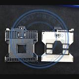 PZ60413-013-T 富士康CPU座子