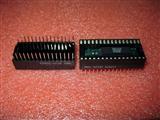 DS1216D 原装现货