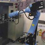力泰自动化生产线|搬运|码垛|焊接|冲压工业机器人