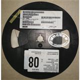 深圳现货原装MURATA: BLM02PX100SN1L铁氧体磁珠/频率特定型滤波器
