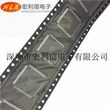 热卖进口原装ATMEGA128A-AUR 微控制器芯片