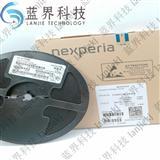 双极结型晶体管 BC856B  NXP 原装现货