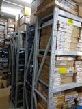 原装现货 TN1215-800HST 晶闸管