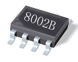 8002B