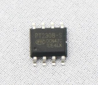 PT2308-S